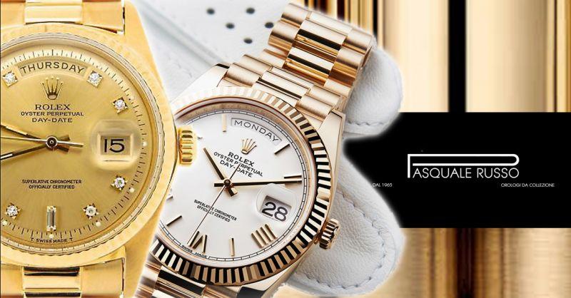 Offerta Vendita Rolex daytona - Occasione Vendita Orologi Rolex Vintage