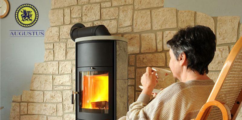 AUGUSTUS offerta installazione fornitura caldaie -... - SiHappy
