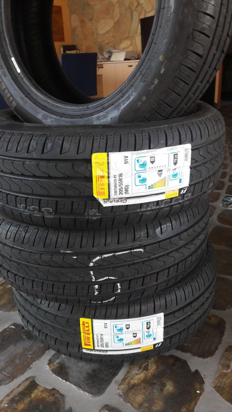 offerta pneumatici pirelli - Gomme Pirelli - Prezzo Pneumatici Pirelli - Prezzo gomme Pirelli