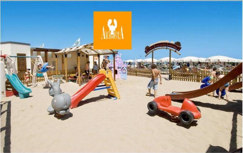 offerta  hotel all inclusive Cattolica - occasione hotel all inclusive bimbi gratis Rimini