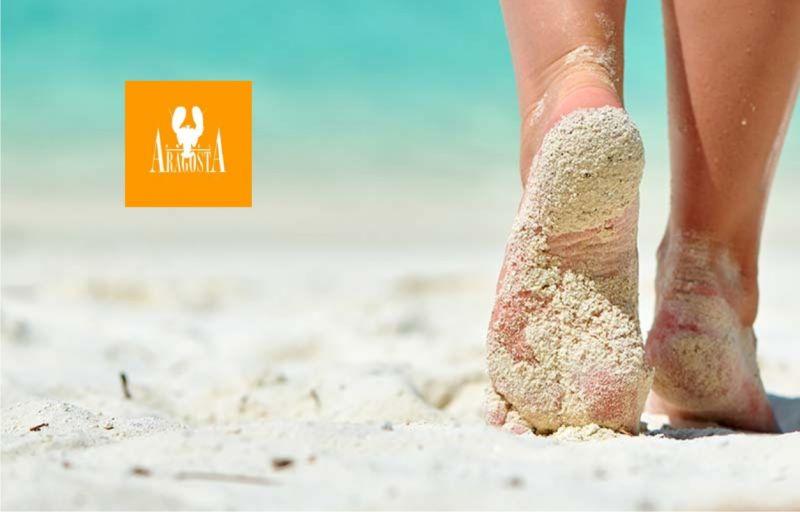 offerta  hotel con spa e piscina Rimini - occasione hotel con spa all inclusive Rimini