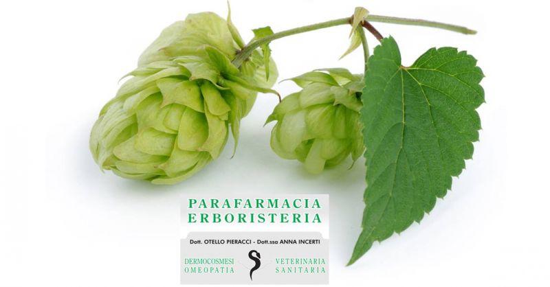 Offerta Parafarmacia Castellarano - Occasione vendita farmaci senza obbligo di ricetta Modena
