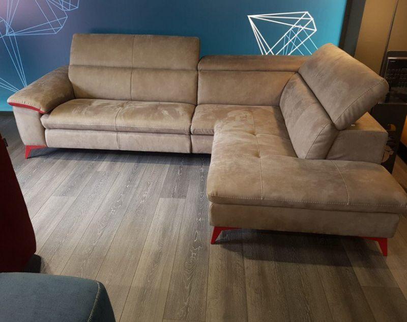 offerte divani prezzi scontati