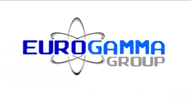 EURO GAMMA - Angebot Herstellung von ökologischen magnetischen Kalkschutzsystemen für Wasser