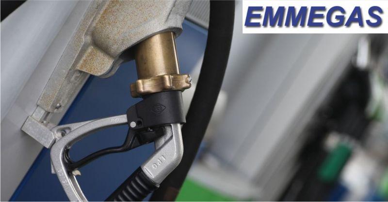 Emmegas - occasione installazione impianti gpl auto - offerta impianti gas auto - genova