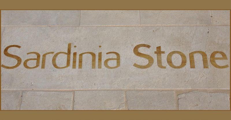 Sardinia Stone - Offerta produzione DAINO FIOCCO DI NEVE - Occasione DAINO REALE MARMO OROSEI