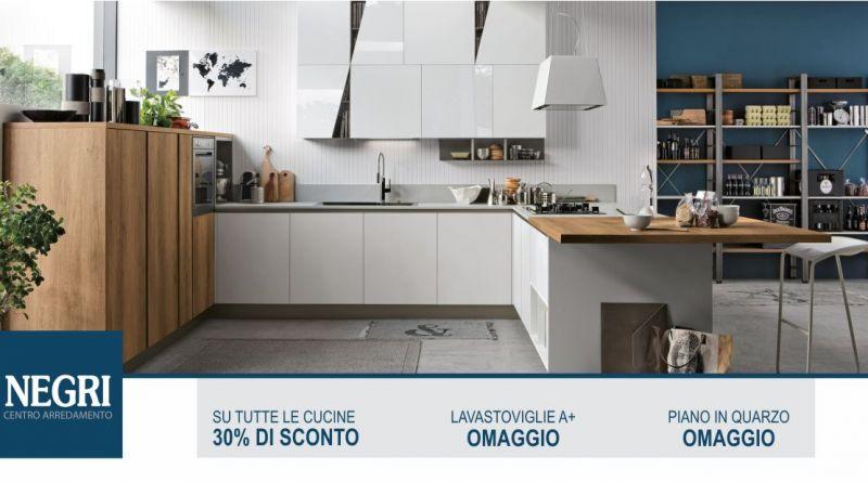 Mobile soggiorno a 360€ a Piacenza - SiHappy