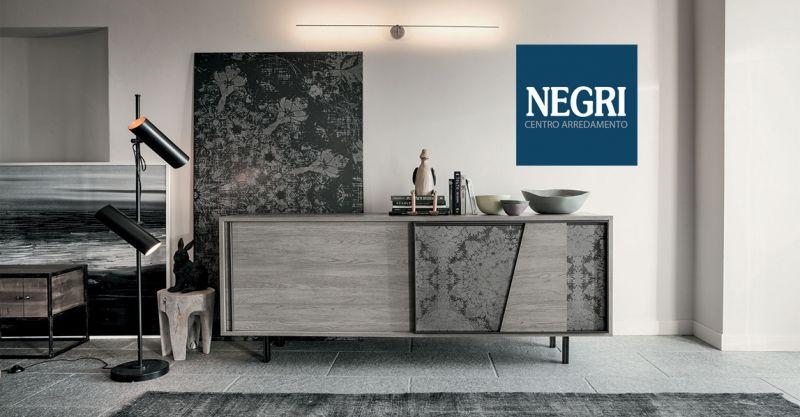 NEGRI Arredamento offerta progettazione arredo casa - occasione arredamenti su misura piacenza