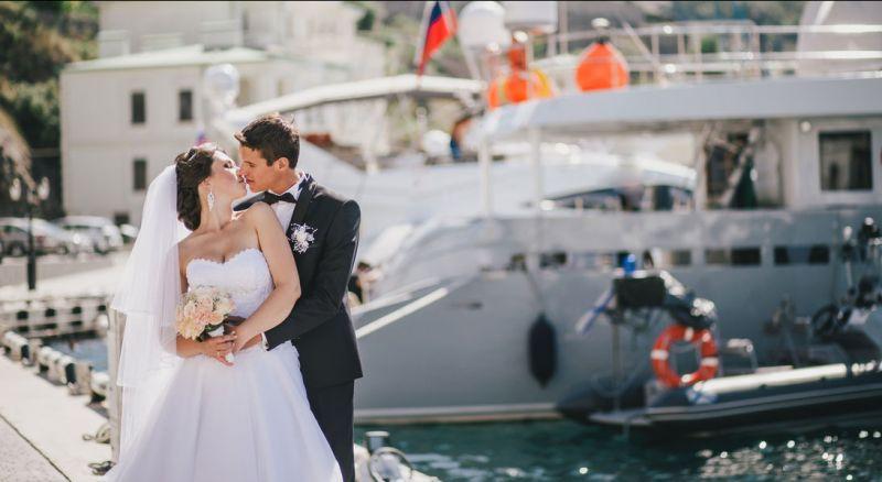 L'abito da sposa che hai sempre sognato? Ti aspettiamo da Stupenda di Nori