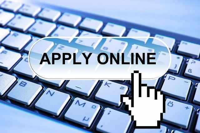 promozione siti web bari - offerta creazione siti bari - web marketing puglia