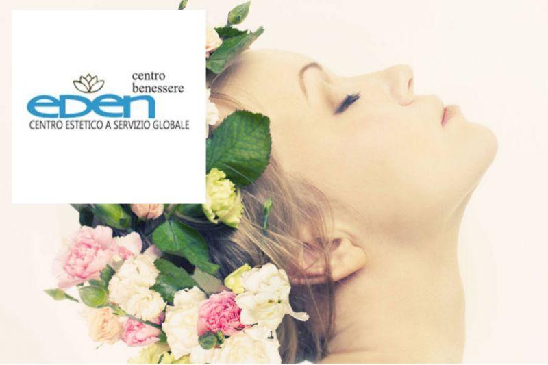 offerta trattamenti viso e corpo a pordenone - occasione centro estetico benessere pn