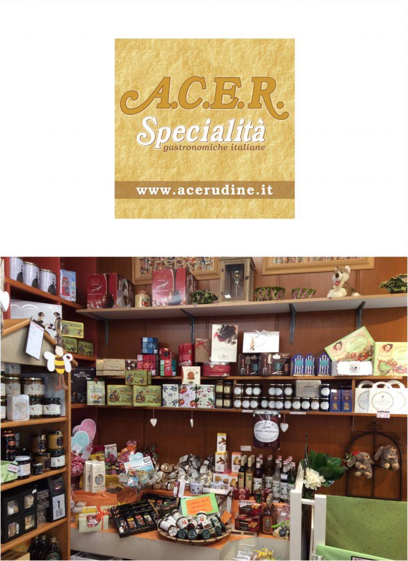 offerta confetture al caffè aromatizzato - promozione tavolette cioccolato e specialità