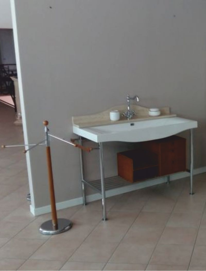 Offerta mobile bagno-Promozione Arlex--edil ceramiche ...