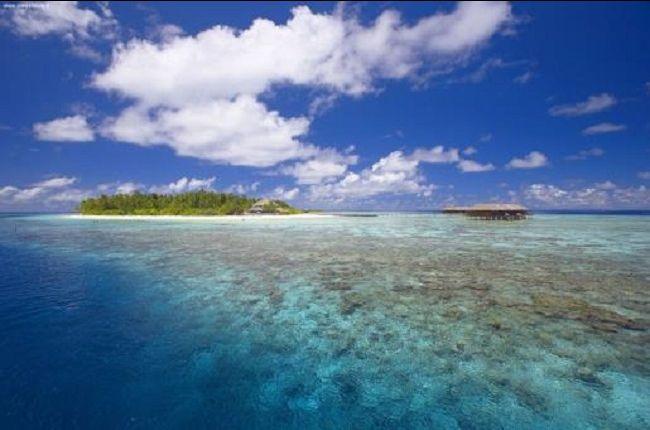 offerta viaggio MALDIVE - Atollo di Faafu - Filitheyo Island Resort - Guki Viaggi