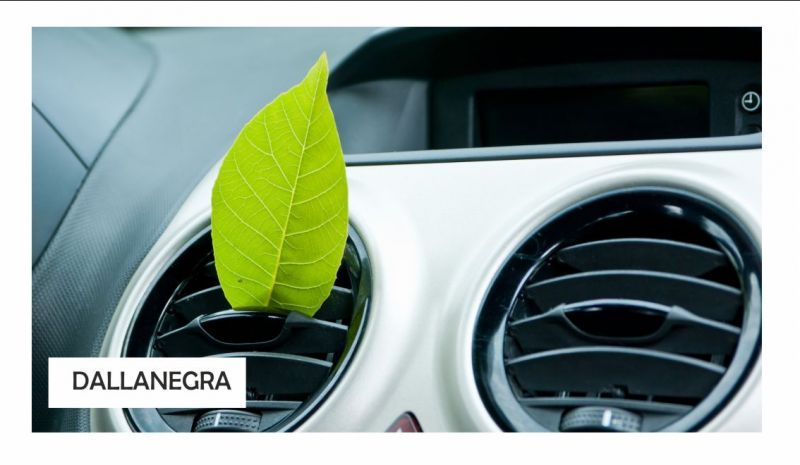 offerta ricarica aria condizionata auto - occasione manutenzione climatizzatore Piacenza