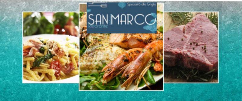 offerta ristorante specialità locali a pordenone - occasione risorante con cucina carne e pesce