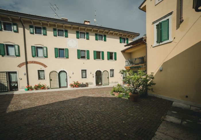 THOMAS Sant'Ambrogio di Valpolicella foto 2