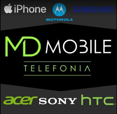 MD MOBILE