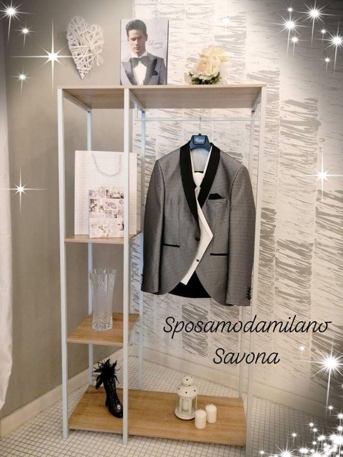 MARTINA Savona foto 5