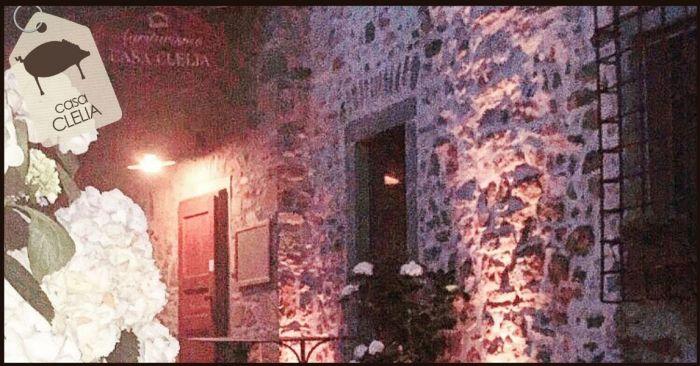 FERRUCCIO Sotto il Monte Giovanni XXIII foto 3